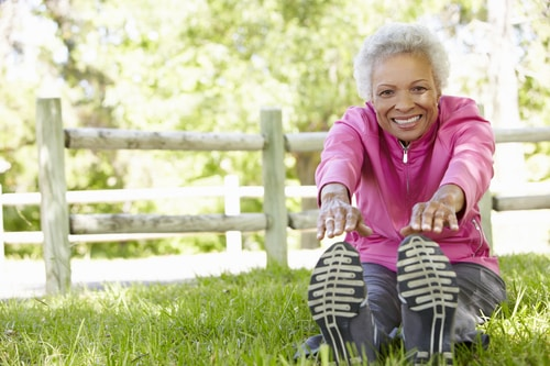 Senior Living: Three Outdoor Activities You Can Discover During Retirement